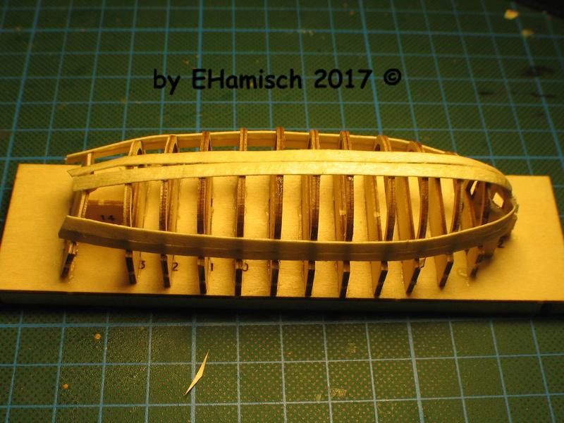 Egbert's HMS Sovereign of the Seas Img_5017