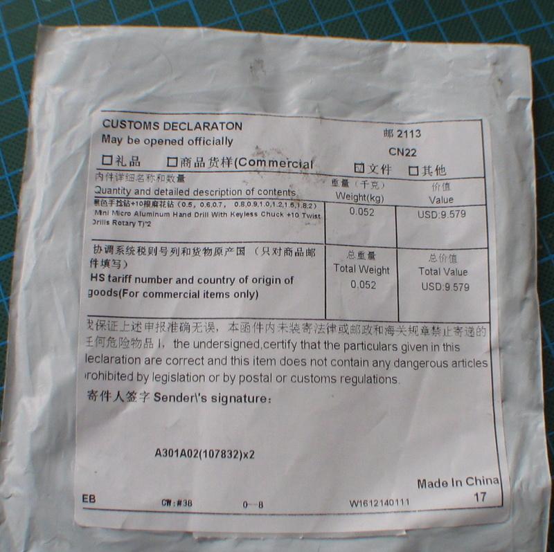 Bohrerhalter / Handbohrer 0 - 3,2 mm Vorstellung  - Seite 2 Img_5039