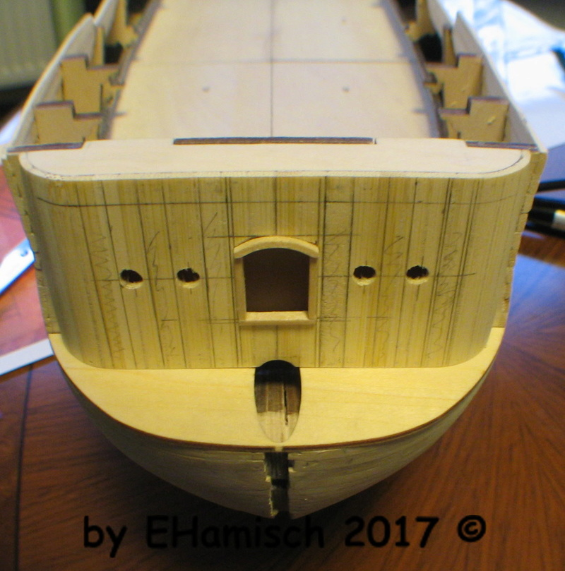 Egbert's HMS Sovereign of the Seas Img_5141