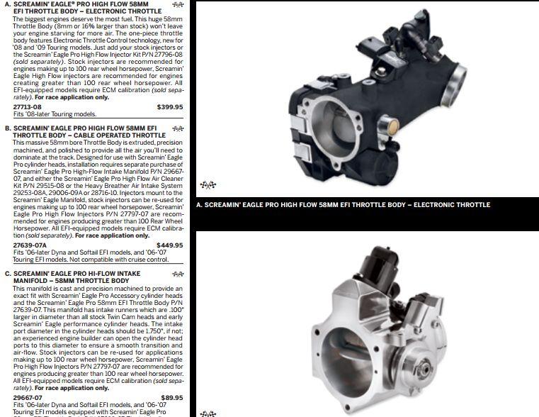 Stage 2 sur en 110ci (ELECTRA CVO 2010) - Page 12 Captur16