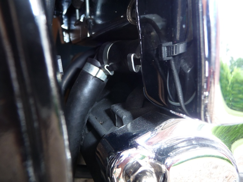 vidange moteur softail - Page 2 P1000510