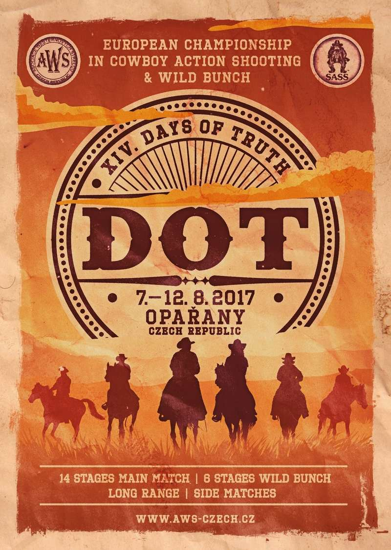 D.o.T. 2017 - CZ Poster10