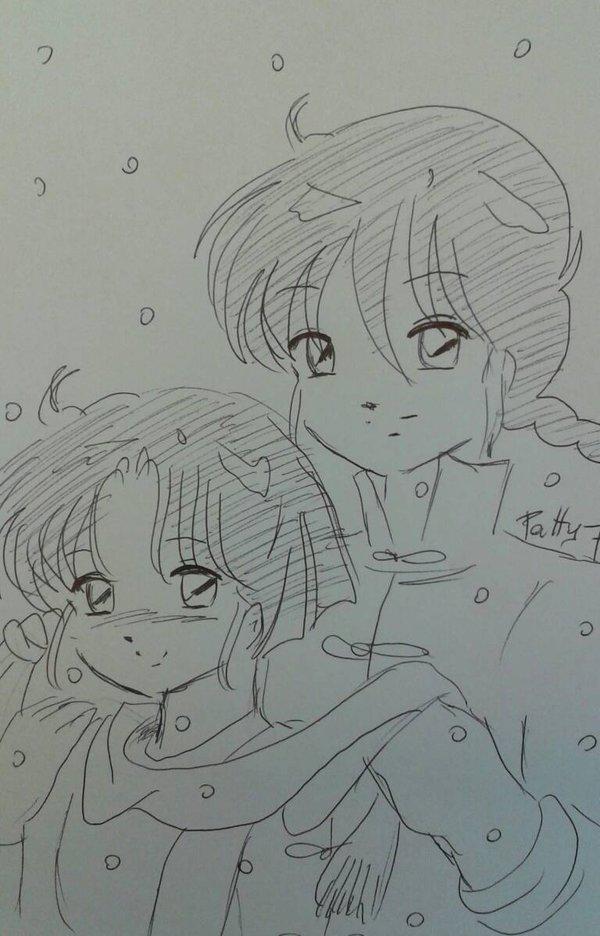 Fanarts de Princesse Love_s10