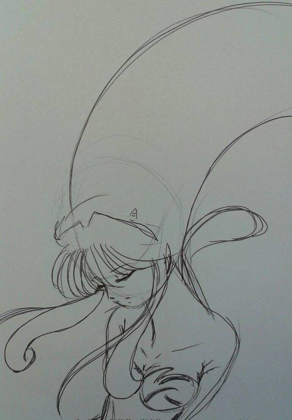 Fanarts de Princesse Lum_sk10