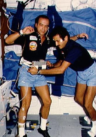 Où trouver les archives photo de la NASA de bonne qualité ? 10062110