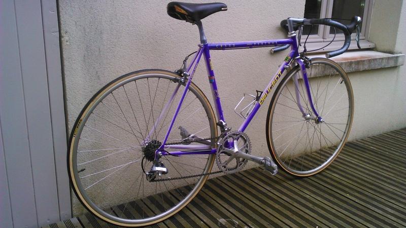 Peugeot Perthus 1991 Dsc_2110