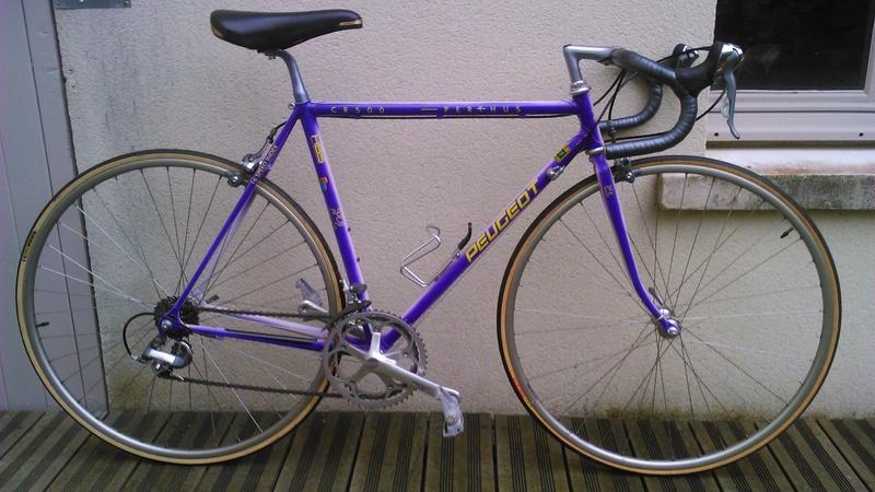 Peugeot Perthus 1991 Dsc_2111