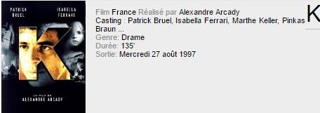 L'ALPHABET DES FILMS - Page 14 Pmu_du12