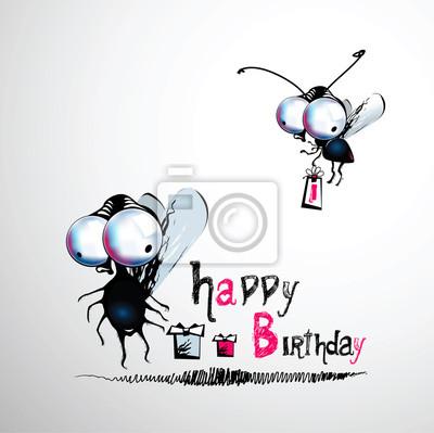 Vendredi 13 d'accord mais surtout jour de l'anniversaire de Moushe 400_f_10
