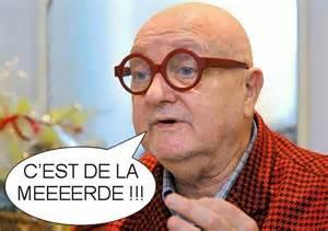 [VIDEO 01/11/16] ladepeche.fr : polémique sur les dangers de la cigarette électronique Jpc10