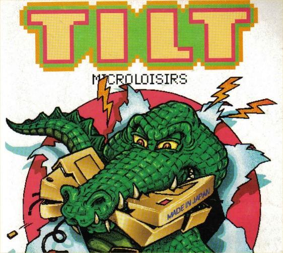 Sujet pour les geeks Tilt-c10