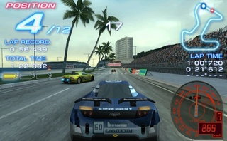 PSP Racing/Driving/Car games Maxres10