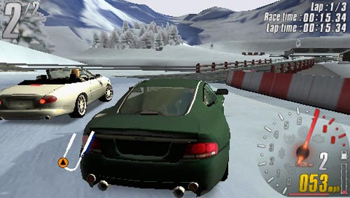 PSP Racing/Driving/Car games Psp_to10