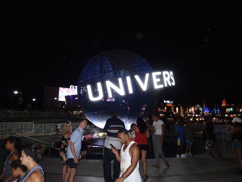 DW et Universal pour notre 5ème séjour - Page 4 20160823