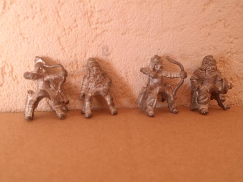 Vente Cavaliers Asiatiques (Mongols) Sam_1012