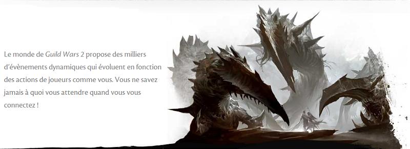Les événements dynamiques de Guild Wars 2 Ed_int10