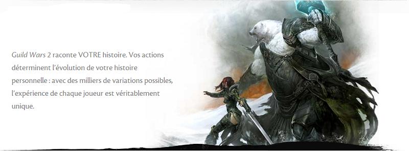L'histoire personnelle dans Guild Wars 2 Histp_10