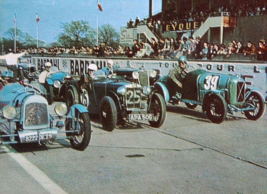 Coupes de l'Age d'or à Montlhéry - 1968, 69, 70 Dsc_5510