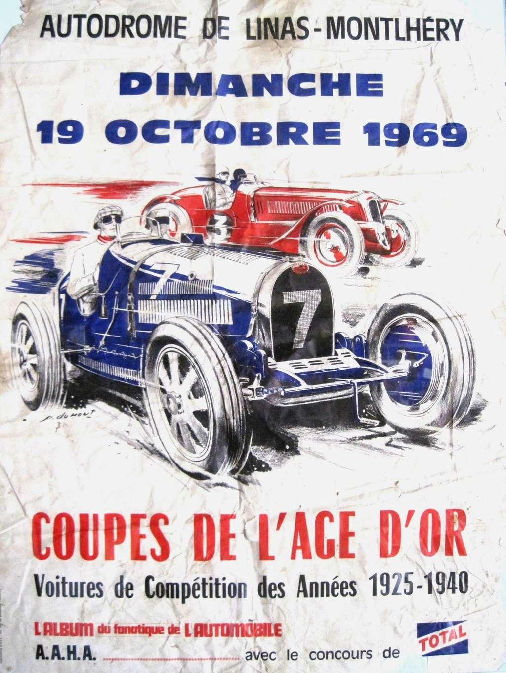 Coupes de l'Age d'or à Montlhéry - 1968, 69, 70 Img_1210