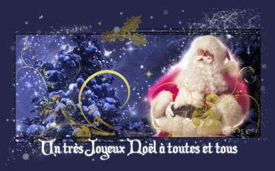 JOYEUX NOEL ! I_logo10