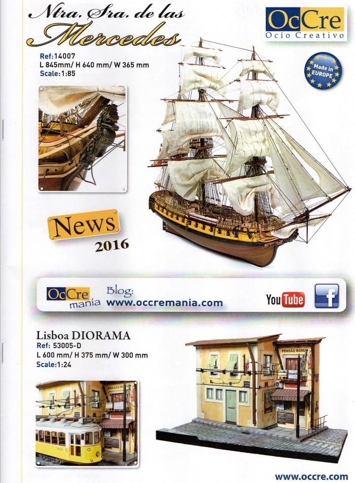 Catalogue de chez OCCRE Img05510