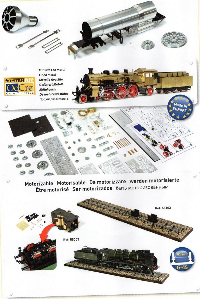 Catalogue de chez OCCRE Img05810