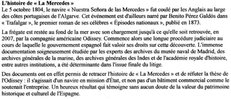 Kit Nuestra Senora de las Mercedes (OcCre 1/85°) Img07010