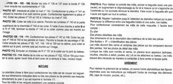 """Chalutier """"Le Palamos"""" au 1/45ème OCCRE pour débutants Img10310"""