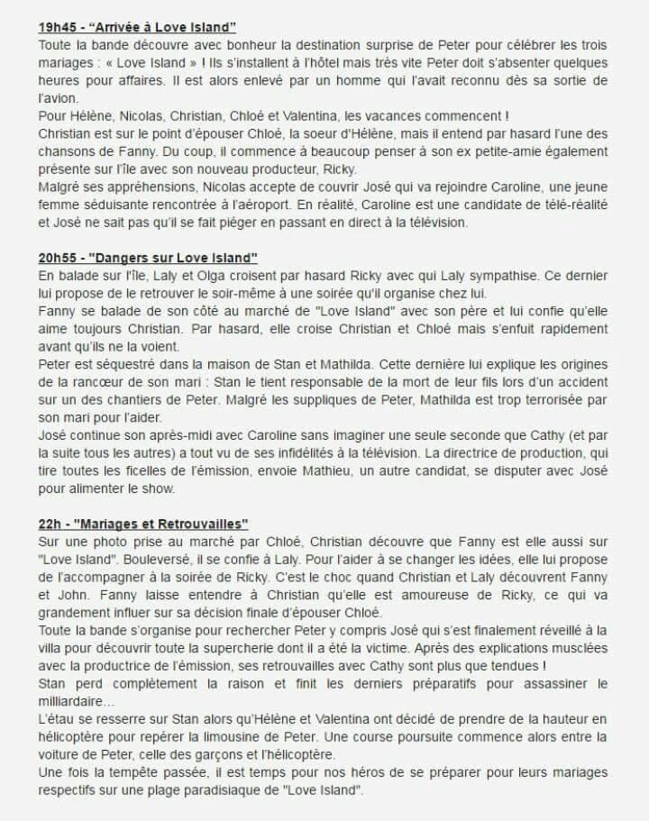 """Prime des """"Mystères"""" Dimanche 11 décembre 2016 - Page 9 15178110"""
