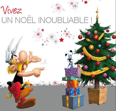 Joyeux Noel 2016 Noel_210