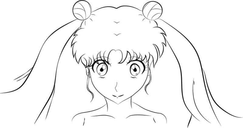 iVarlix Galerie - Page 2 Sailor10