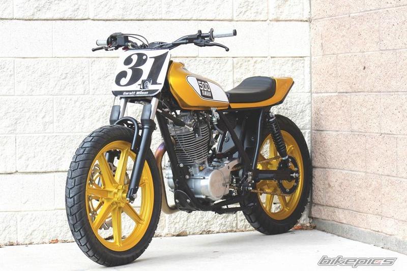 Les XT/SR Bikepi10