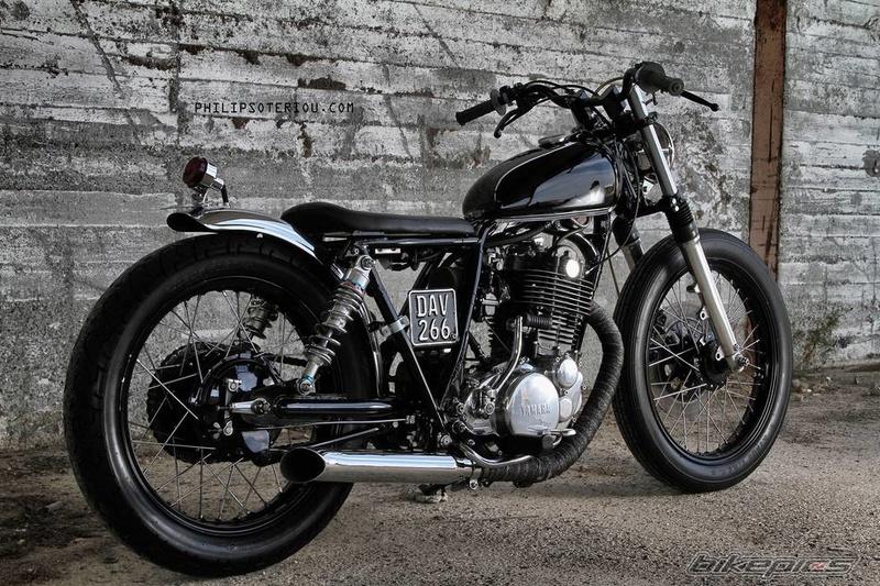 Les XT/SR Bikepi14