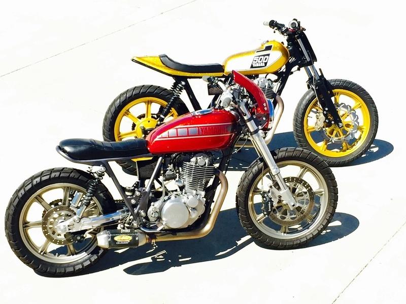 Les XT/SR Bikepi15