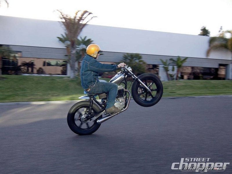 Les XT/SR Bikepi16