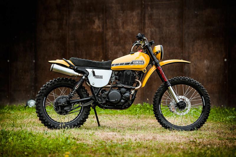 Les XT/SR Yamaha10