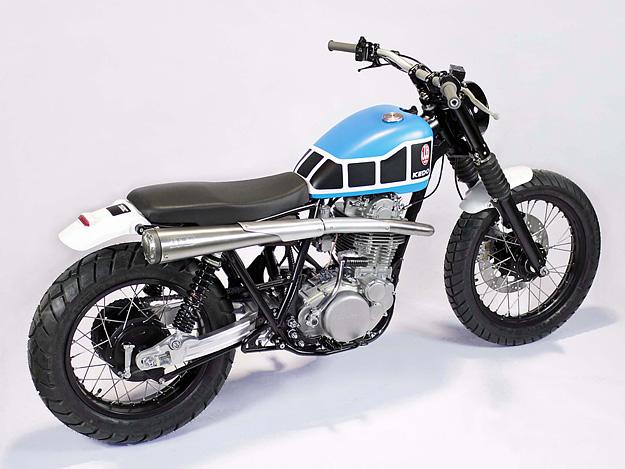 Les XT/SR Yamaha11