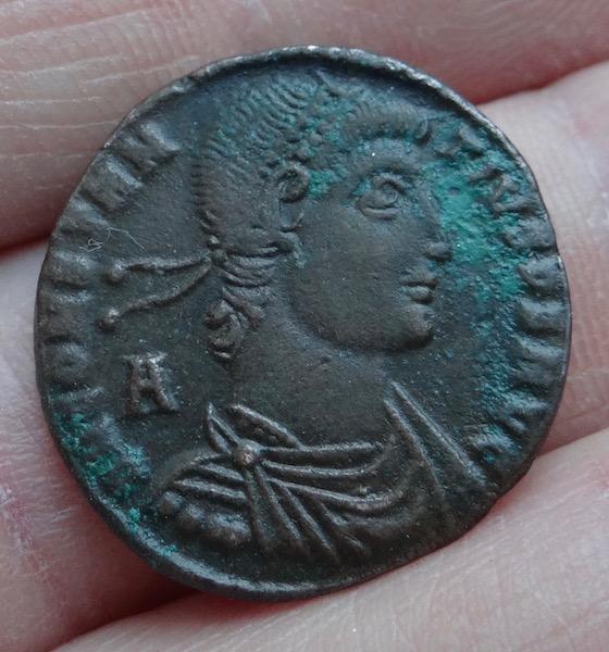 Constance II …..encore et encore  Dsc00313