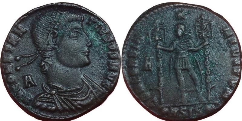 Constance II …..encore et encore  Img_0410