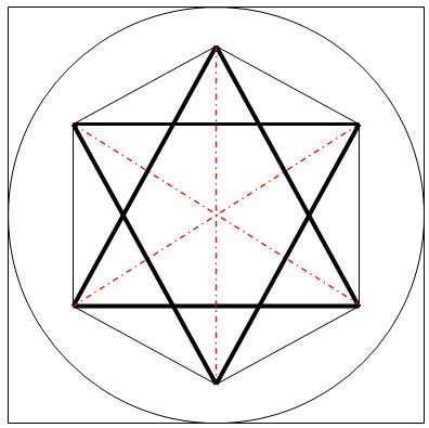 Principes de l'intuition scientifique Octayd11