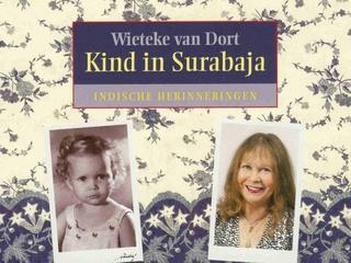 Wieteke van Dort presenteert tweede deel boek Nederlands-Indië Image-10