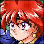 ¿Quien Ganaria en un duelo entre Lina Inverse y Obito (Yuubito)? Lina_c10