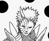¿Quien Ganaria en un duelo entre Lina Inverse y Obito (Yuubito)? Wxrwk910