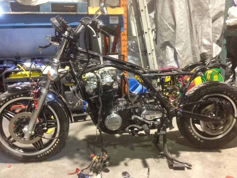 CB900C CafeRacer! - Page 2 Photo_25