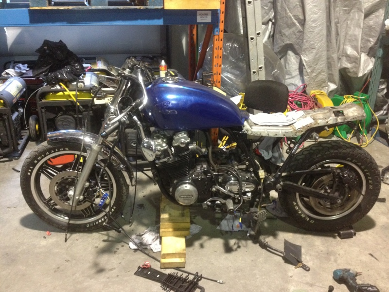 CB900C CafeRacer! - Page 2 Photo_28