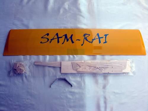 SamRai - Q500 Sam-ra10