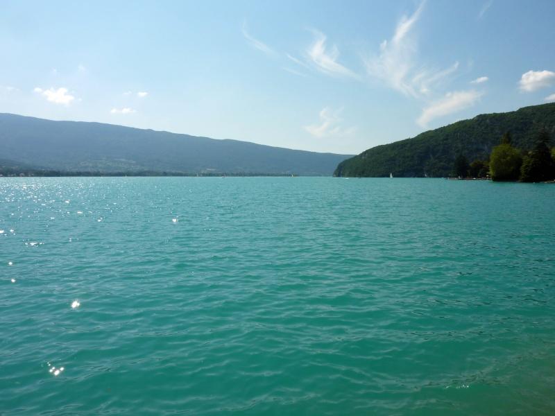 Tour du lac d'Annecy (2013) en préparation - Page 10 Baie_10