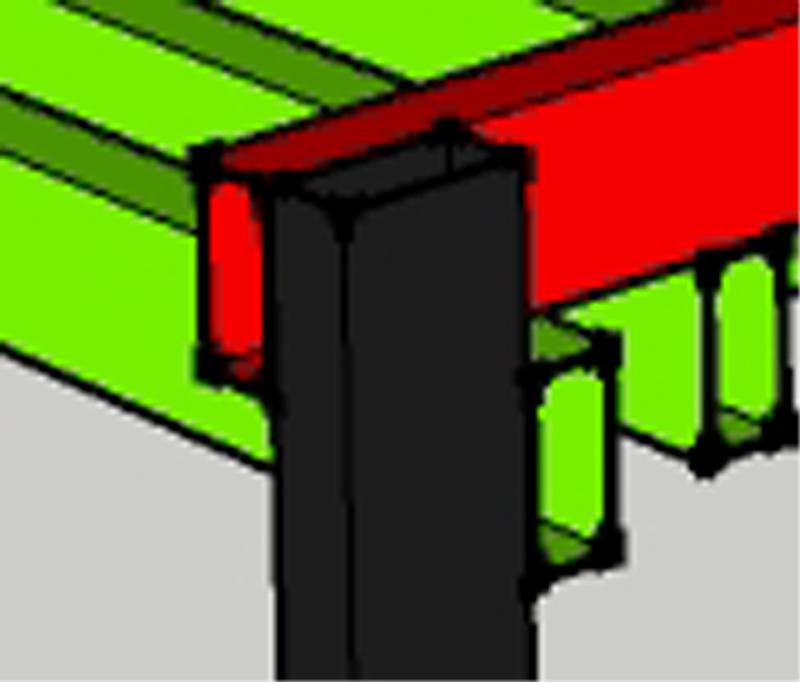 CNC home-made Ellogo11