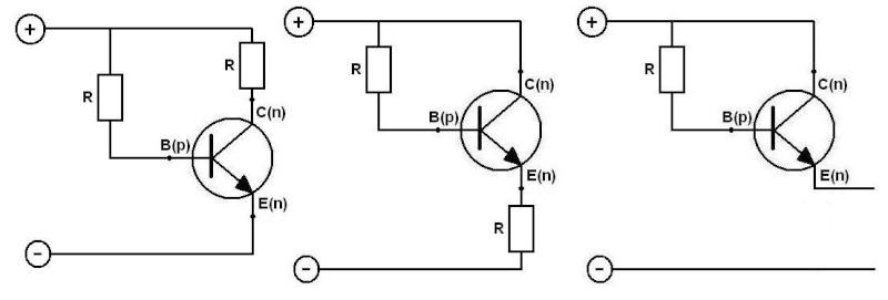 Comment réaliser une carte CNC sans se ruiner M110