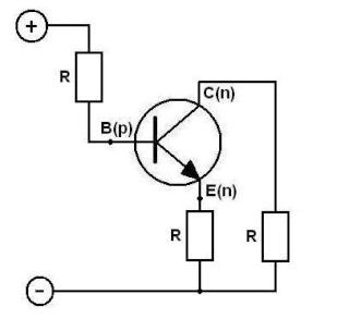 Comment réaliser une carte CNC sans se ruiner M410